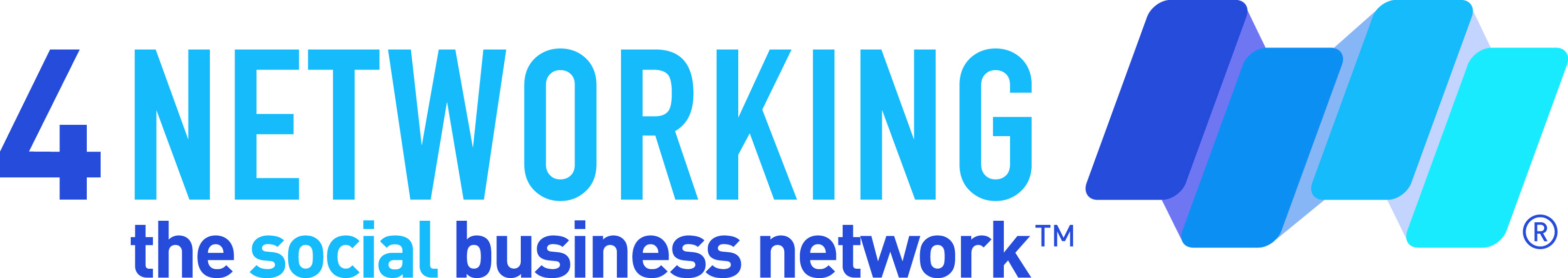 4NetworkingLogoCMYK