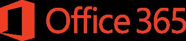 office365-digi