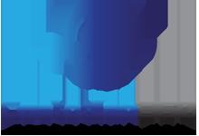 custodian-360-logo