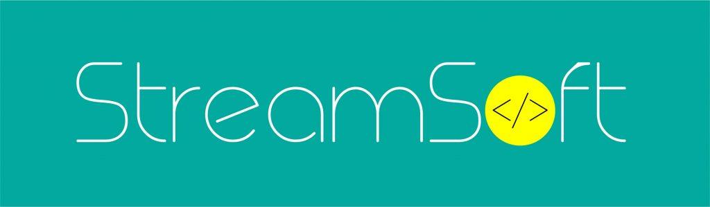 streamsoft